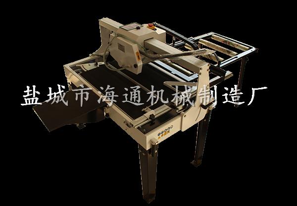 石材切割机HT-800A