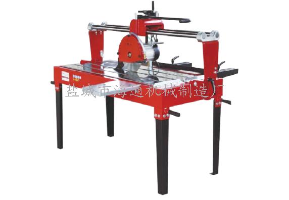 瓷砖切割机械